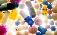 Châu Âu nhận ra sai lầm khi để Trung Quốc nắm đến 80% kháng sinh