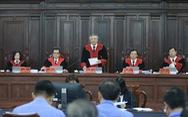 Vụ án Hồ Duy Hải: Sai sót trong điều tra có vi phạm tố tụng?