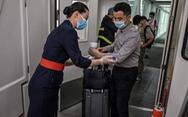 Bình thường mới của hàng không hậu COVID-19: mệt mỏi và đắt đỏ