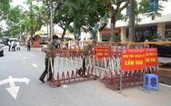 Việt Nam sắp tròn 2 tháng không ghi nhận ca nhiễm COVID-19 mới trong cộng đồng