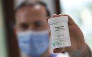 Thuốc chống viêm rẻ tiền dexamethasone giúp giảm tử vong vì COVID-19