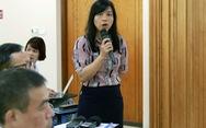 Công đoàn Việt Nam dành 500 tỉ hỗ trợ người lao động khó khăn vì COVID-19