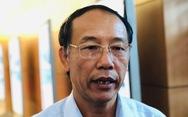 Giám đốc Công an Điện Biên khẳng định không có bức cung vụ giết nữ sinh giao gà