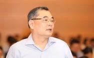 Vụ tố cáo hối lộ ở Công ty Tenma: Công an đang liên hệ với Nhật, đình chỉ 11 công chức