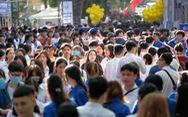 Sáng nay, báo Tuổi Trẻ tư vấn tuyển sinh ở TP.HCM, Hà Nội, Đà Nẵng