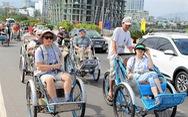 Đón khách quốc tế quay trở lại Khánh Hòa sau dịch COVID-19 đợt 2