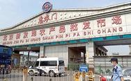 Bắc Kinh: Phập phồng đợt dịch mới
