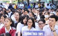 Có được dùng điểm miễn thi ngoại ngữ xét tuyển đại học?