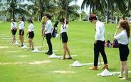 Trường cao đẳng Miền Nam - môi trường học tập năng động phát triển các kỹ năng cho sinh viên