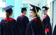 Đại học Tây Đô - Một môi trường học tập năng động