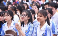Sáng nay 27-6 tư vấn tuyển sinh ở Tiền Giang: Sát 'giờ G', thí sinh lưu ý gì?