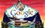 Google trả tiền 'có điều kiện' cho tin tức báo chí, Facebook vẫn chưa