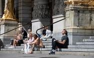 Nhà dịch tễ phụ trách chính sách chống virus corona của Thụy Điển thừa nhận sai sót