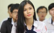 Sở GD-ĐT TP.HCM công bố số đăng ký thi vào lớp 10 từng trường