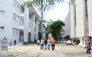 ĐH Y dược TP.HCM cấp hơn 15,4 tỉ học bổng cho tân sinh viên