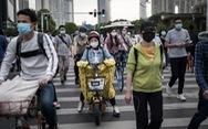 Dịch COVID-19 có thể đã lây lan ở Vũ Hán từ tháng 8 năm ngoái?