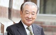 'Ông nội quốc dân' Lee Song Jae bị tố bóc lột nhân viên, sự nghiệp 60 năm bên bờ vực