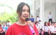 Sáng nay 12-7, báo Tuổi Trẻ tổ chức tư vấn tuyển sinh tại Đồng Tháp