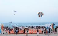 Lễ hội Tuyệt vời Đà Nẵng 2020 với nhiều hoạt động thể thao biển hấp dẫn sắp diễn ra