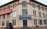 Giám đốc Sở Văn hóa thể thao TP.HCM: 'Không thể tháo dỡ tòa nhà trụ sở hỏa xa'