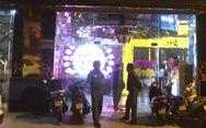 Liên tiếp 'đột kích' một loạt quán karaoke và khách sạn, bắt 3 người tàng trữ ma túy