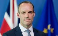 Ngoại trưởng Anh cảm ơn Việt Nam, công dân Việt đến Anh không phải cách ly