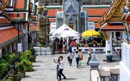 Du lịch Thái Lan mở chiến dịch đại hạ giá