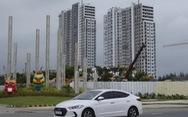 Bộ Công an kiến nghị Thủ tướng: Không hợp thức hóa condotel thành nhà ở