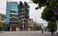 Truy tố vợ chồng Đường 'Nhuệ' cùng đàn em đánh phụ xe ở Thái Bình
