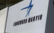 Trung Quốc tuyên bố sẽ trừng phạt Lockheed Martin của Mỹ tham gia bán vũ khí cho Đài Loan