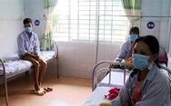 Thêm một huyện ở Gia Lai phát hiện ca bệnh bạch hầu