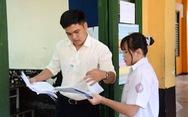 Cần Thơ tuyển sinh lớp 10 năm học 2021-2022 ra sao?