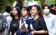 Sáng nay 19-7, báo Tuổi Trẻ tổ chức tư vấn tuyển sinh tại Phú Yên