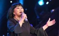 Cẩm Vân, Võ Hạ Trâm hát vì niềm tự hào thành phố mang tên Bác