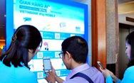 VietinBank đẩy mạnh phát triển thanh toán không dùng tiền mặt