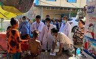 Xuất hiện dịch bệnh lạ ở nơi có hàng ngàn người Việt sinh sống