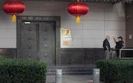 'Trạng thái bình thường mới' của Mỹ - Trung sẽ là gì?