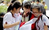 TP.HCM công bố điểm thi lớp 10, có 185 bài thi bị điểm 0 môn toán
