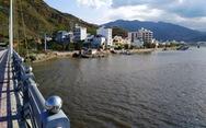 9 người Trung Quốc trong biệt thự ở Nha Trang: 'Ở khép kín, không ai biết họ làm gì'
