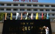 Bác sĩ Bệnh viện C Đà Nẵng hát trấn an bệnh nhân đang cách ly: 'Chúng ta sẽ thắng'
