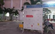 Cách ly 1 người Trung Quốc từ Campuchia nhập cảnh trái phép vào đảo Phú Quốc