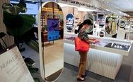 Một thành phố Hàn Quốc lại siết giãn cách xã hội khi số ca mới tăng cao