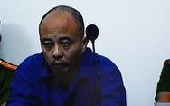 Truy tố Đường 'Nhuệ' vụ đánh người ngay trụ sở công an