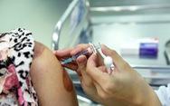 Thêm nhiều ca bệnh bạch hầu: Người ở TP.HCM có nguy cơ mắc không?