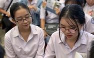 Lưu ý gì để thi tốt nghiệp THPT 2020 được điểm cao?