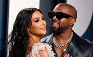 Rapper Kanye West tuyên bố tranh cử tổng thống Mỹ, Elon Musk ủng hộ