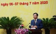 Tháng 8 xử vụ án giết người, chống người thi hành công vụ tại Đồng Tâm