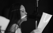 Hồ Ngọc Hà 'chơi lớn' với dự án 'Love Songs 2020'