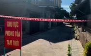 Quảng Trị thực hiện giãn cách xã hội TP Đông Hà sau 4 ca nhiễm COVID-19