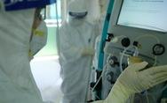 Nữ bệnh nhân COVID-19 ở Đà Nẵng tử vong, ca thứ 21